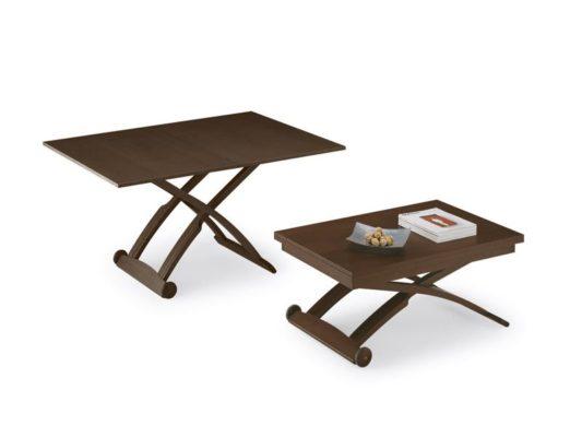 Раскладной стол Mascotte фото 3