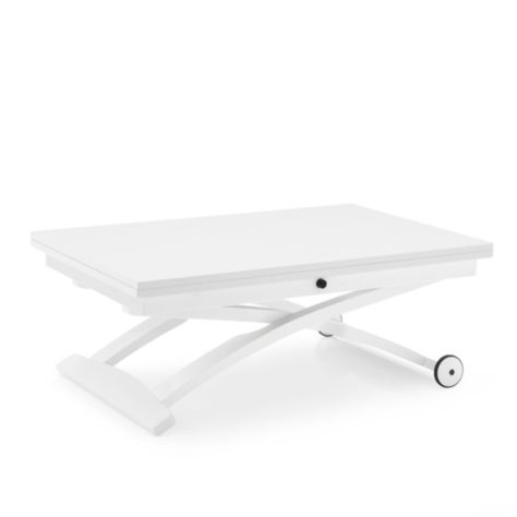 Раскладной стол Mascotte фото 2