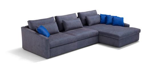 Диван-кровать Mithos фото 2