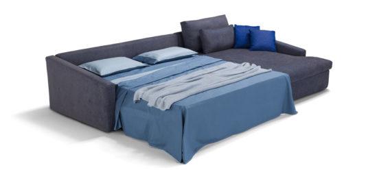 Диван-кровать Mithos фото 1