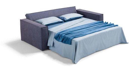 Диван-кровать More фото 1