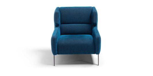 Кресло Noel фото 1
