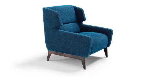 Кресло Noel фото 2