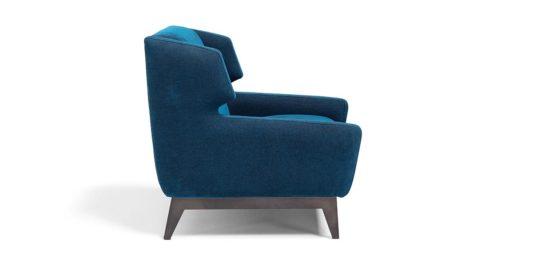 Кресло Noel фото 3