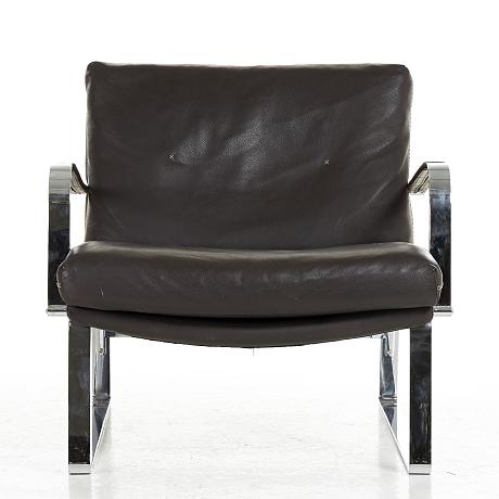 Кресло Shabby с подлокотниками