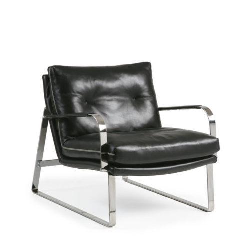 Кресло Shabby с подлокотниками фото 4
