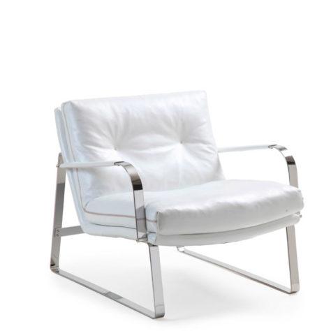 Кресло Shabby с подлокотниками фото 10