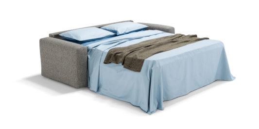 Диван-кровать Square фото 3