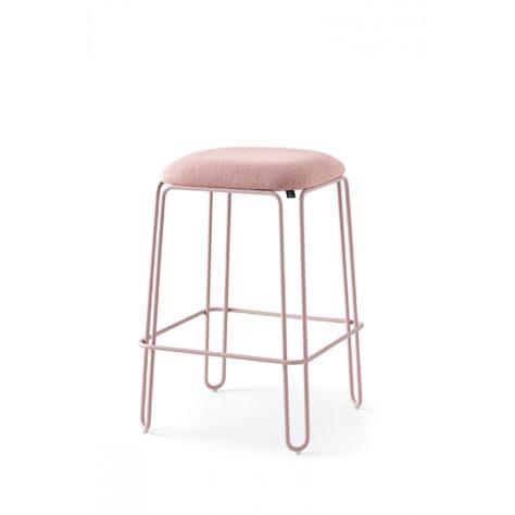 Барный стул Stulle фото 4