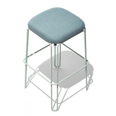 Барный стул Stulle фото 2