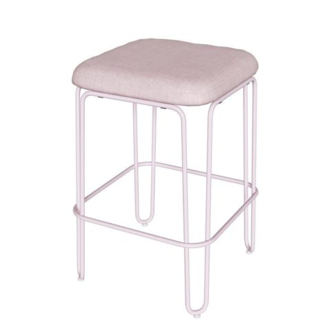 Барный стул Stulle фото 5