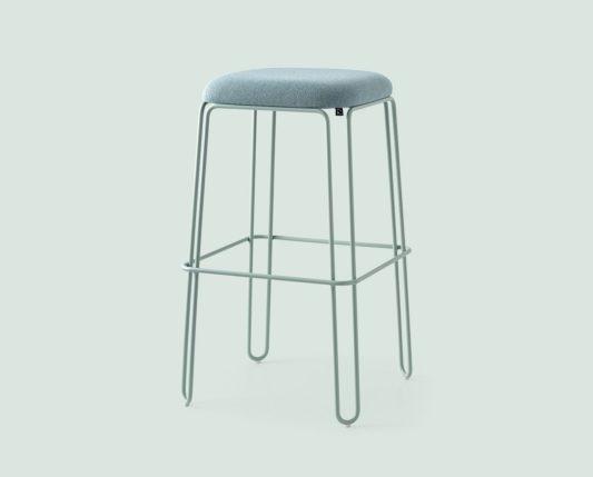 Барный стул Stulle фото 3