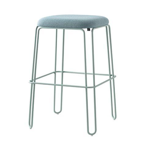 Барный стул Stulle фото 1