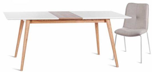 Раскладной стол TО-150