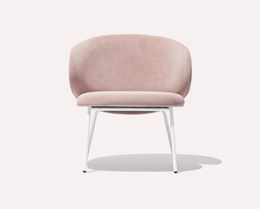 Кресло Tuka фото 1