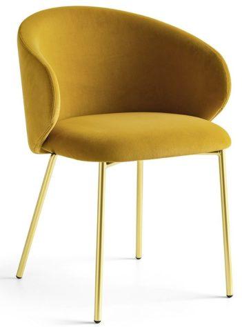 Кресло Tuka 2117 фото 1