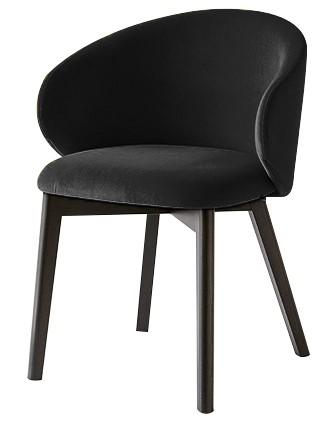 Кресло Tuka 2117