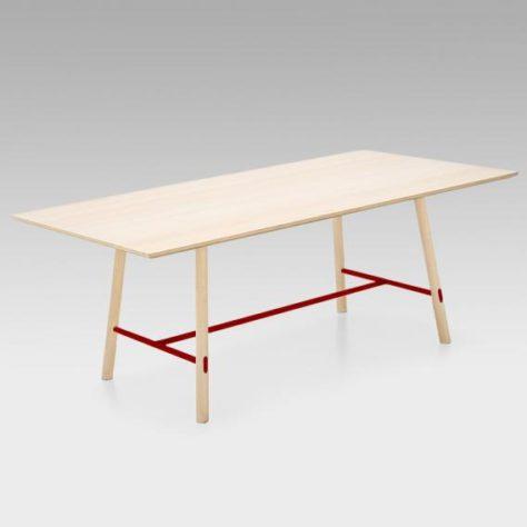 Обеденный стол Yo! фото 2