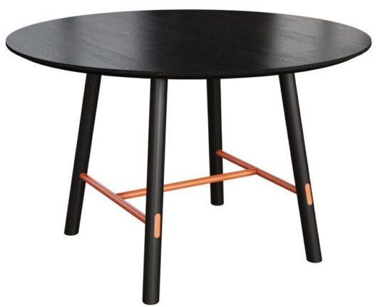 Круглый стол Yo!