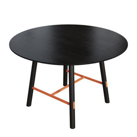 Круглый стол Yo! фото 3
