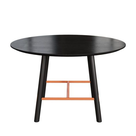 Круглый стол Yo! фото 2