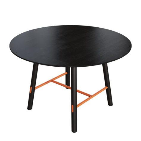Круглый стол Yo! фото 1