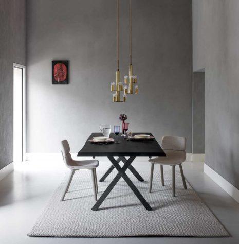 Раскладной стол Board фото 3