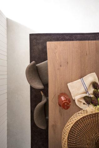 Раскладной стол Board фото 1