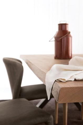 Раскладной стол Board