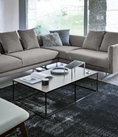 Модульный диван Copenaghen фото 5