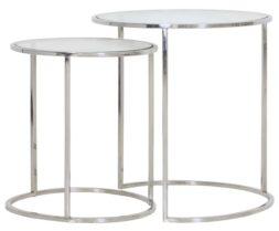 Приставной столик Duarte
