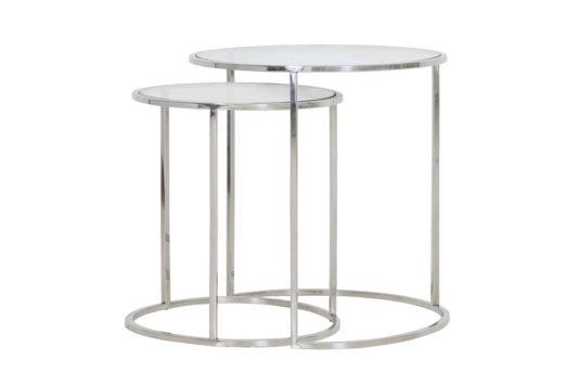 Приставной столик Duarte фото 1