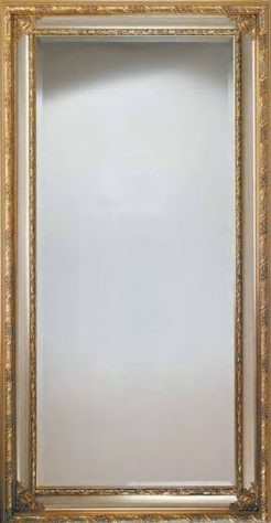 Зеркало art.1190 фото 1