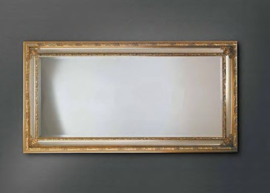 Зеркало art.1190