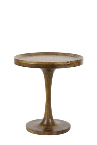 Приставной столик Joekon 50*50*53 фото 2