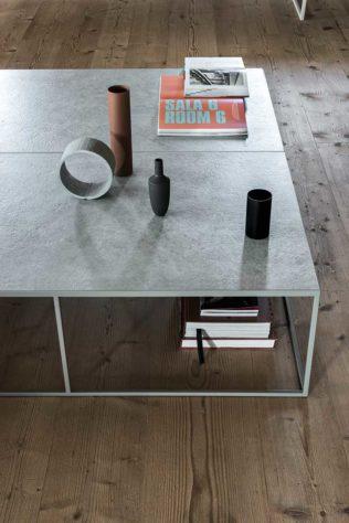 Журнальный столик Kobe фото 5