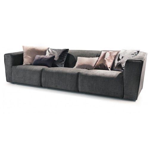 Модульный диван Ladigue фото 5