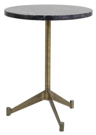 Приставной столик Lomelo