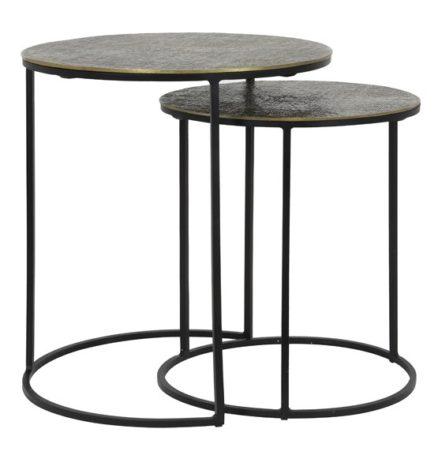 Приставной столик Rengo