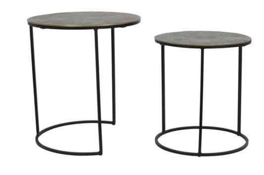 Приставной столик Rengo фото 1