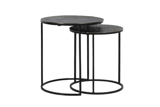 Приставной столик Rengo фото 5