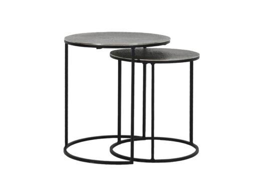 Приставной столик Rengo фото 4