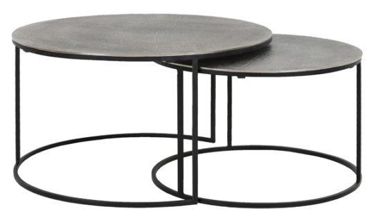Журнальный столик Rengo