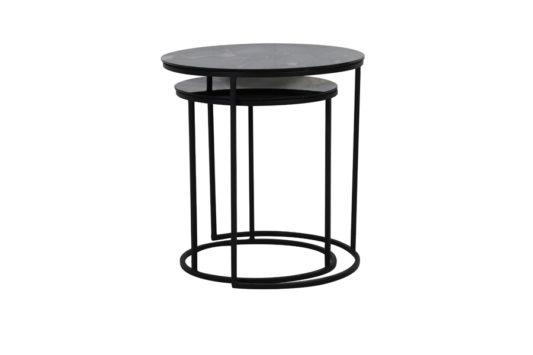 Приставной столик Tabun фото 1