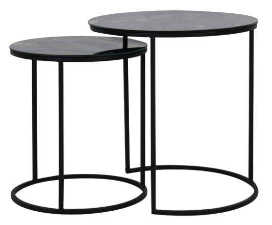 Приставной столик Tabun