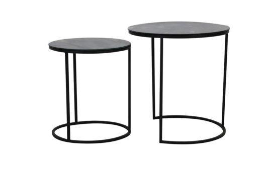 Приставной столик Tabun фото 2
