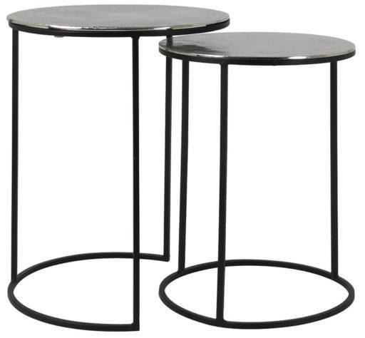 Приставной столик Thizas