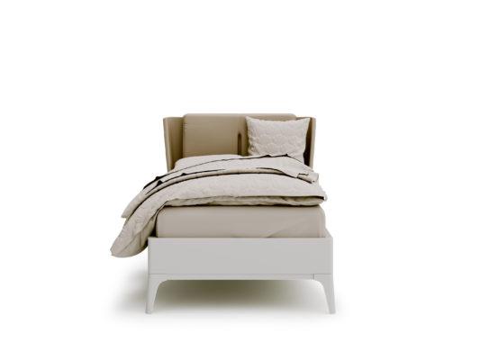 Кровать Lotus 2 M