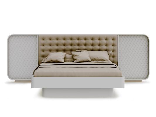 Кровать Grace 2