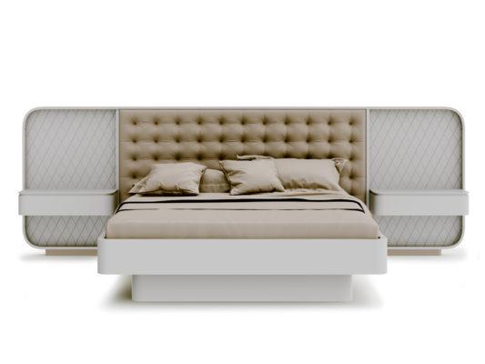 Кровать Grace 3